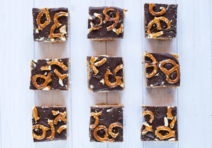 peanut-butter-pretzel-slice5