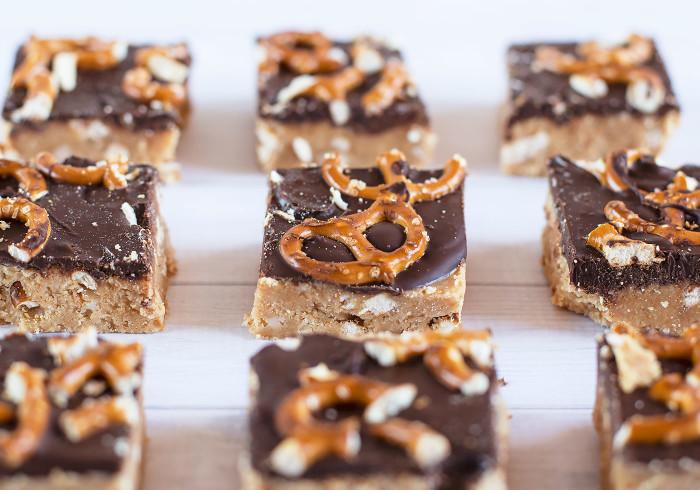 peanut-butter-pretzel-slice6
