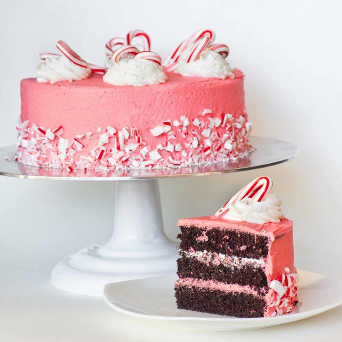 peppermint-mocha-cake