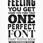Why Should You Care About Typography?