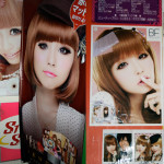 Purikura – Japanese Photobooths