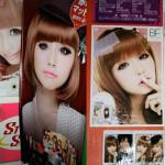 Purikura – Japanese Photobooths