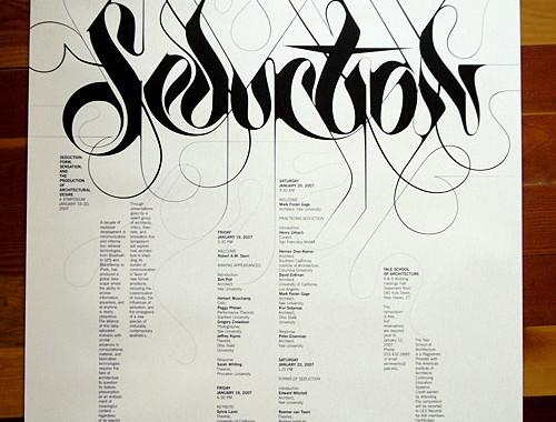 pic_seduction-1
