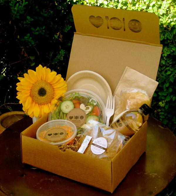picnic-box