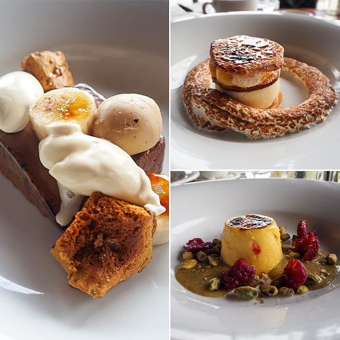 pipeclay-pumphouse-desserts