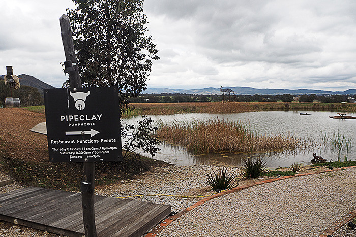 pipeclay-pumphouse1