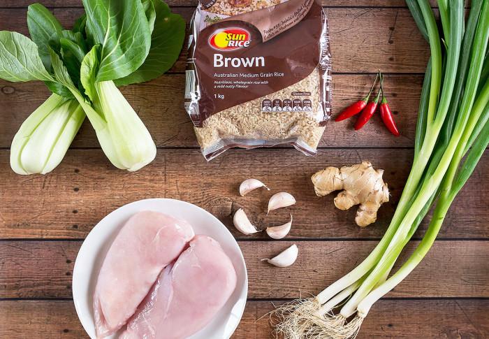 pohs-cheats-chicken-rice-ingredients