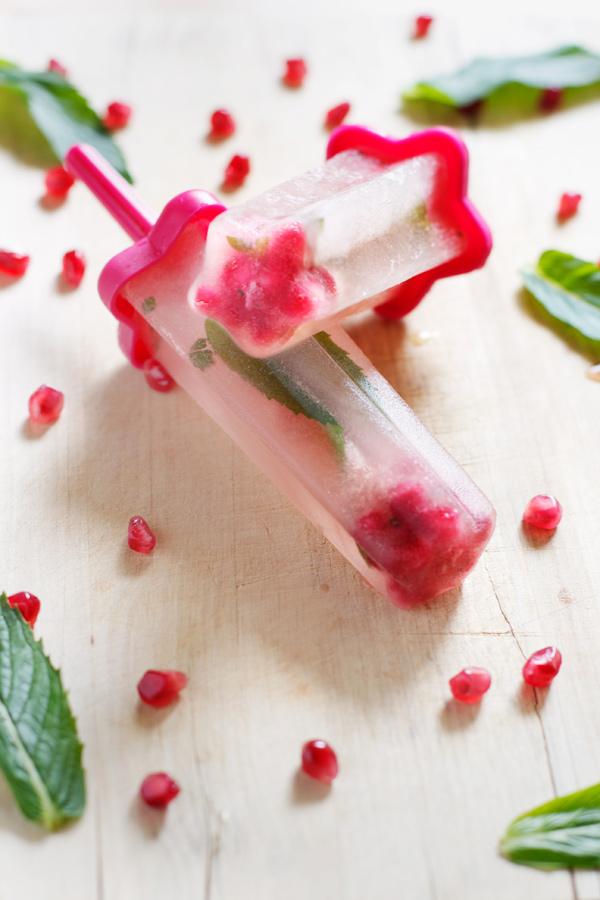 pomegranate-mint-popsicles4