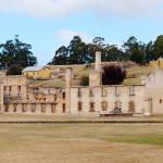 Travel Guide: Port Arthur, Tasmania