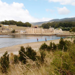 Travel Guide: Port Arthur, Tasmania