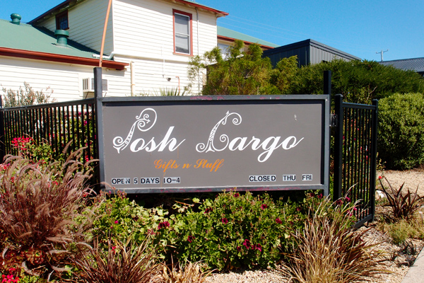 posh-cargo-shopping
