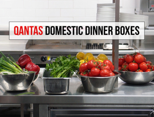 qantas-food-boxes