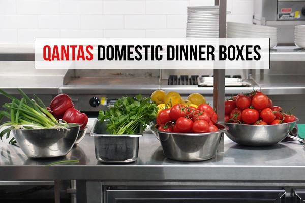 qantas-food-boxes