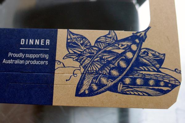 qantas-food-boxes2