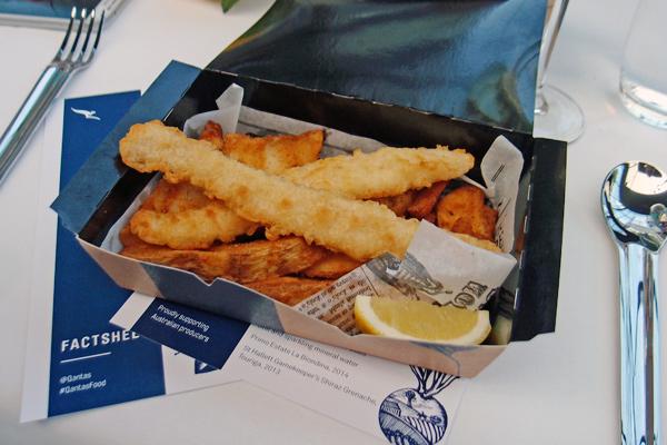 qantas-food-boxes6