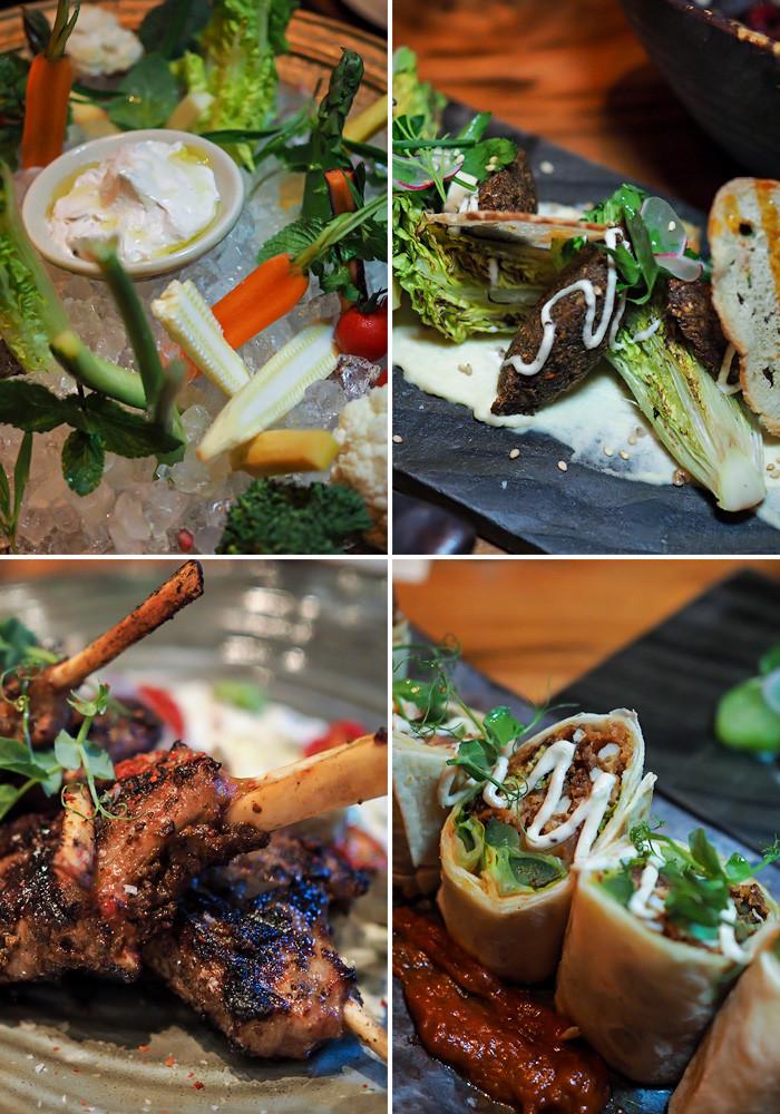qbara-food