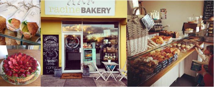 racine-bakery