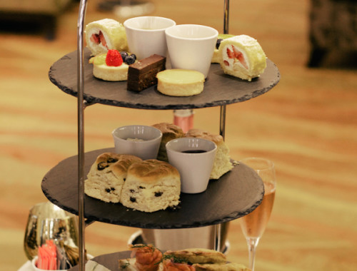 radisson-high-tea3
