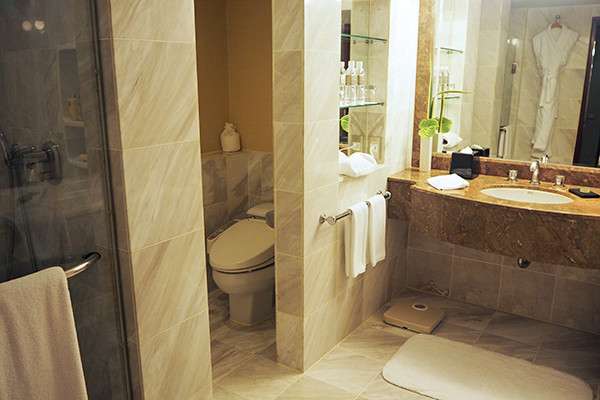 regent-taiwan-bathroom
