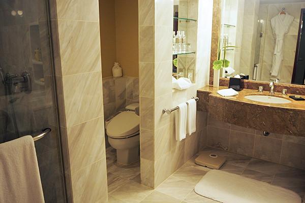 regent-taiwan-bathroom