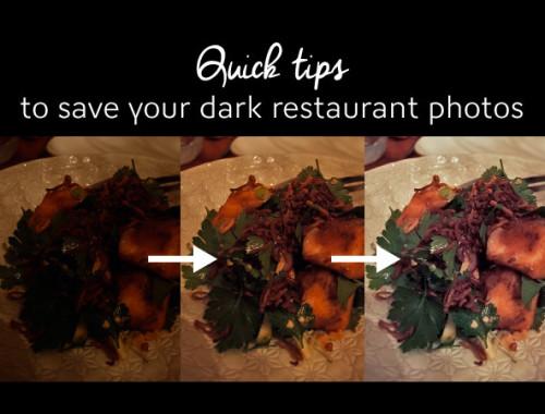 restaurant-photos