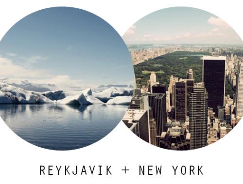reykjavik-new-york
