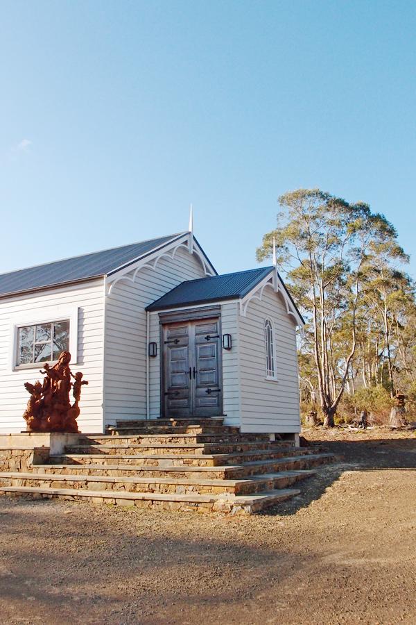 rhr-church1