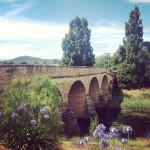 Travel Guide: Swansea and Richmond, Tasmania