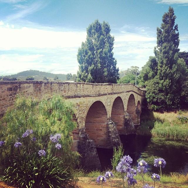 richmond-bridge