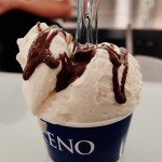 RivaReno Gelato, Darlinghurst