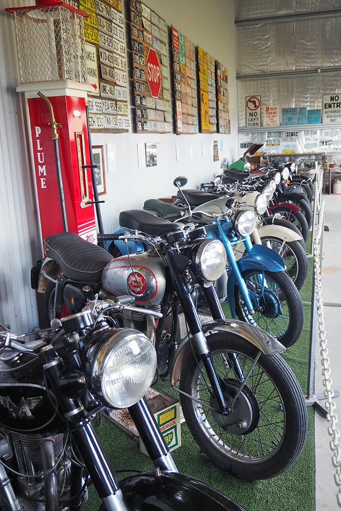 robert-stein-motorcycle-museum