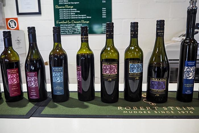 robert-stein-wine-tasting