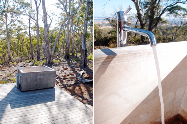 rock-hill-retreat-bath