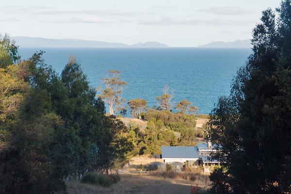 rock-hill-retreat-view2