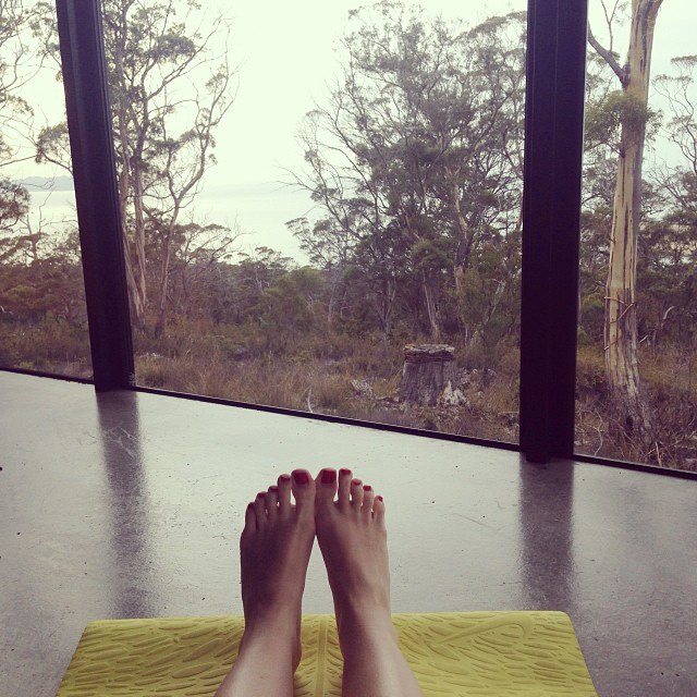 rocky-hill-retreat-yoga