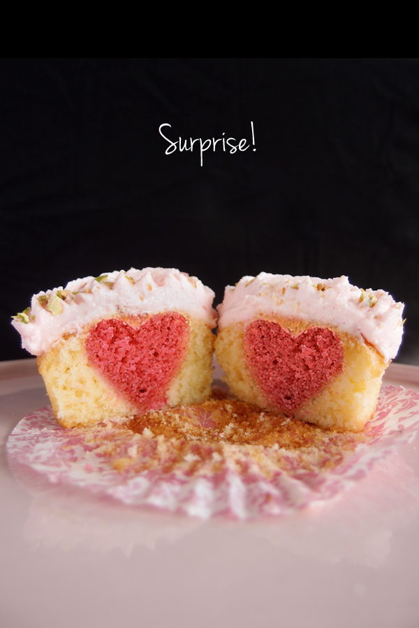 Feeling The Love 5 Dessert Recipes For Valentine S Day