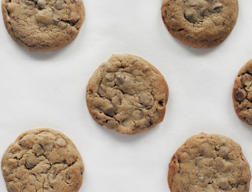 salted-caramel-chip-cookies