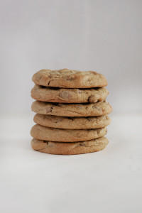 salted-caramel-chip-cookies2
