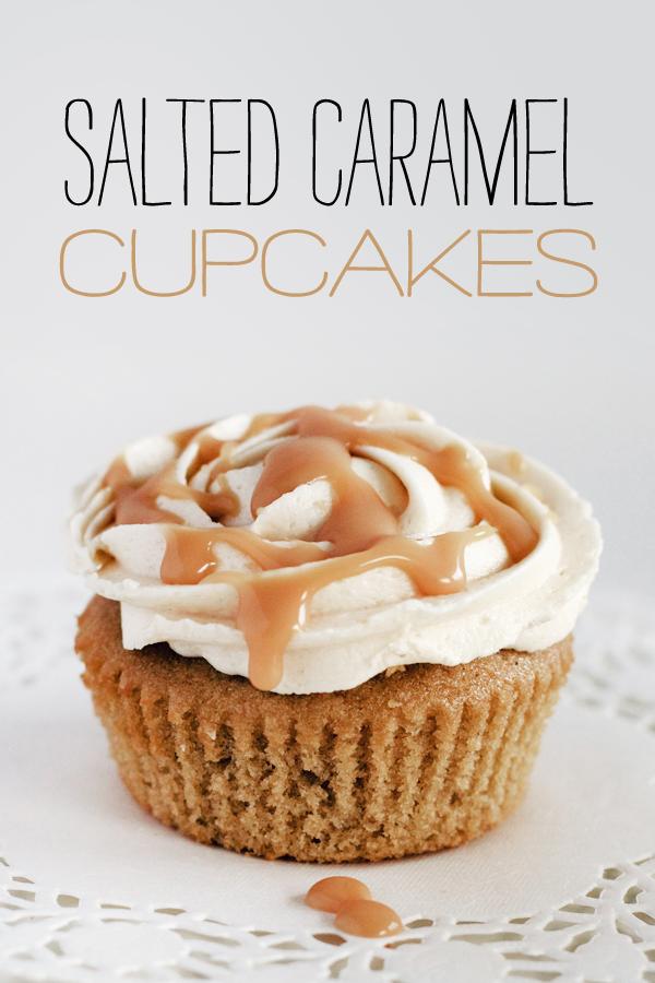 salted-caramel-cupcakes-intro