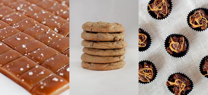 salted-caramel-recipes-3