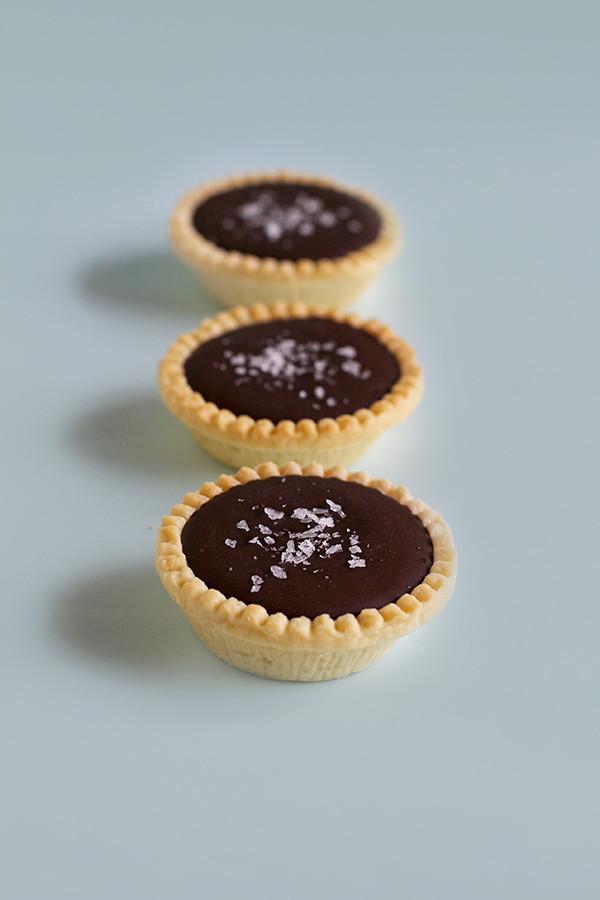 salted-caramel-tarts2