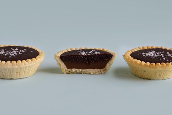 salted-caramel-tarts3