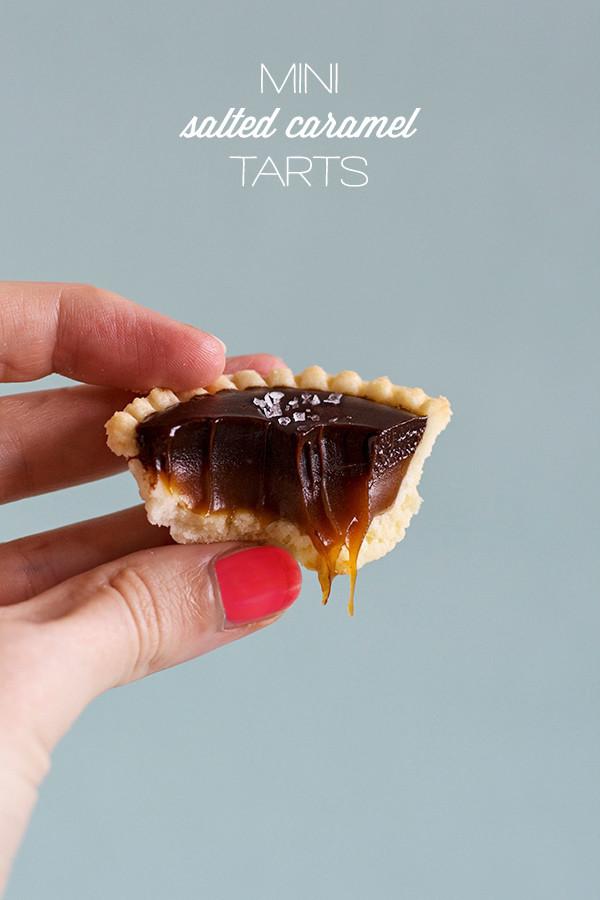 salted-caramel-tarts