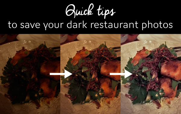 save-dark-restaurant-photos