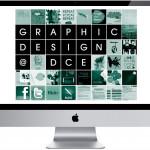 New website for Design Centre Enmore