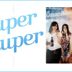 Creative Fridays: An Interview with Genna Alexopoulos from Super Duper