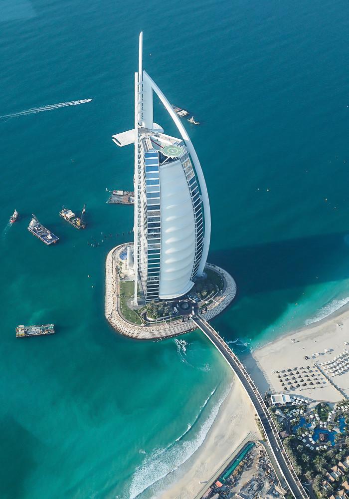 seawings-burj-al-arab