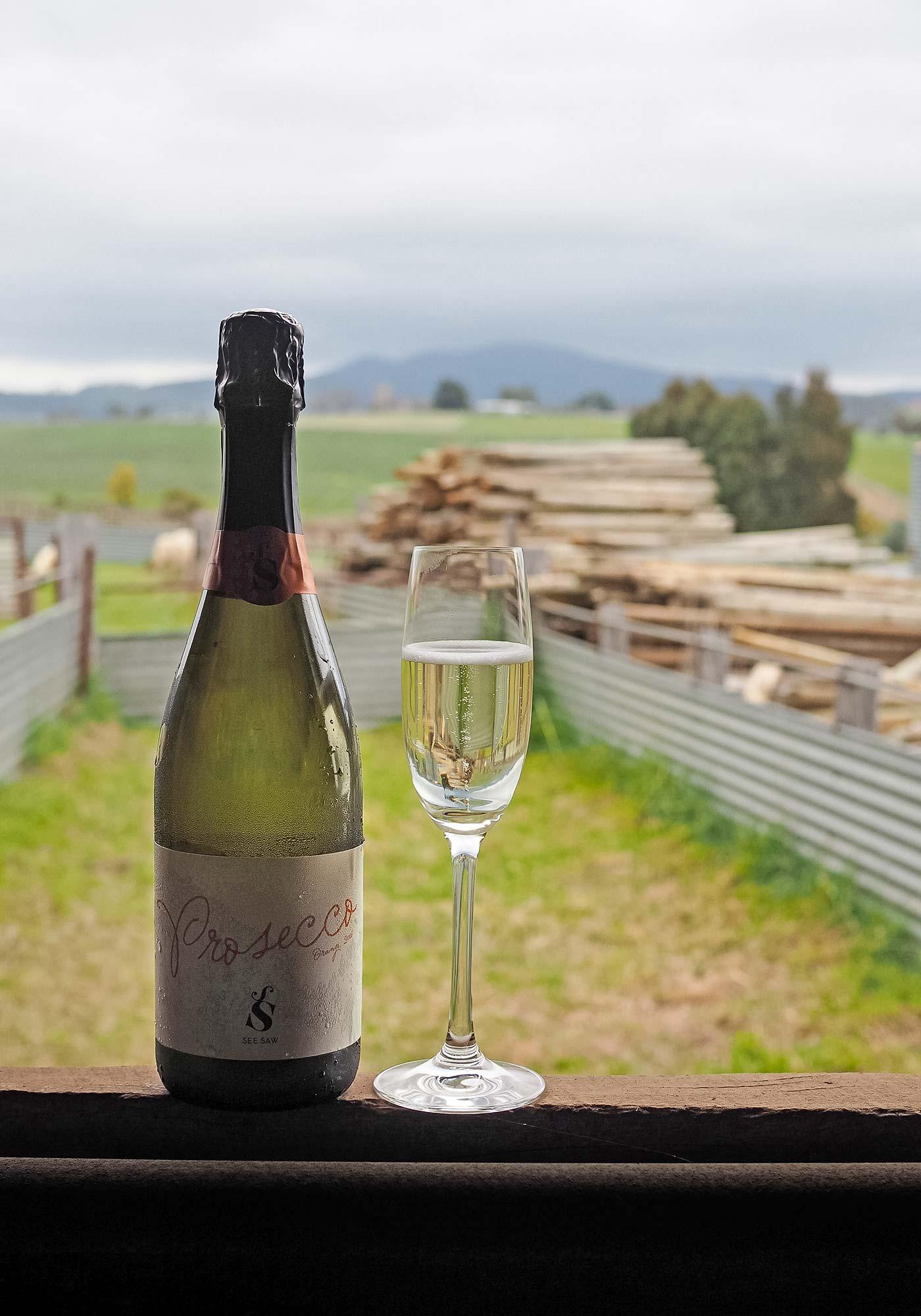 seesaw-wines
