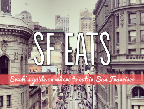 sf-eats