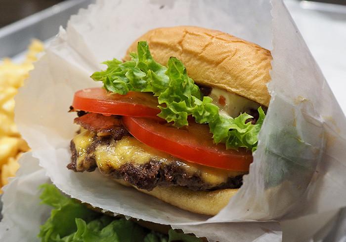 shake-shack-burger